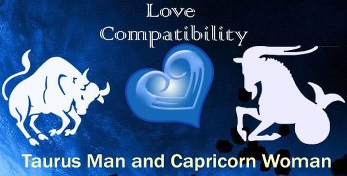 taurus and capricorn relationship 2015 movies