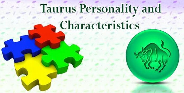 21 Taurus Man Traits In Love and Relationships!