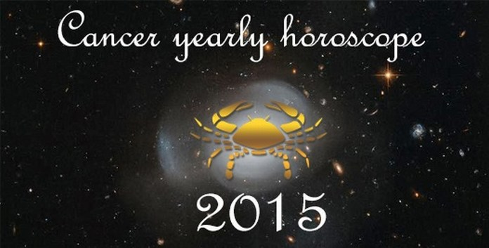 aries and scorpio relationship 2015 calendar