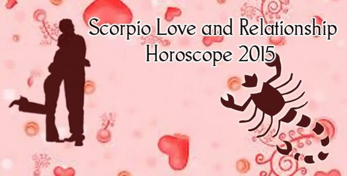 capricorn and libra relationship 2015