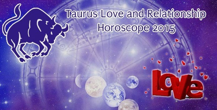 taurus and pisces relationship 2015
