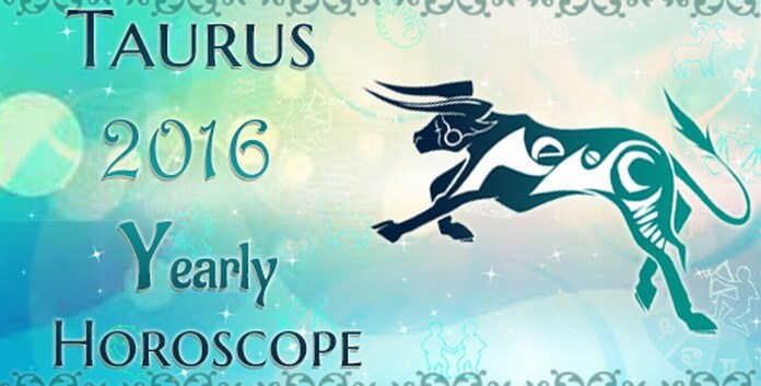 aries and taurus relationship 2015 form