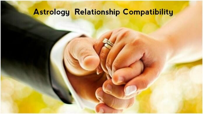 astrology relationship compatibility
