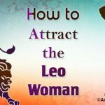 Attract the Leo Woman