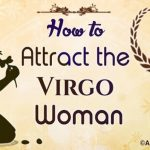 How to Attract the Virgo Woman