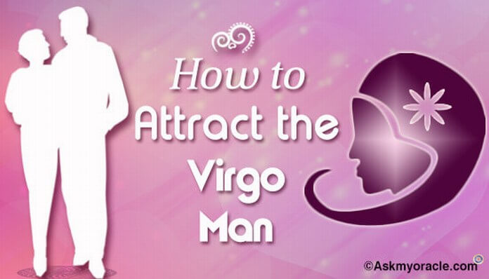 dating a married virgo man Virgo woman traits - in this video i will tell you how virgo woman in bed and in relationships is it will be helpful for those men who want to conquer her heart fast and easily as a rule dating.