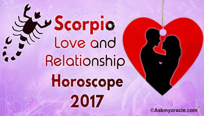 pisces and scorpio relationship 2012