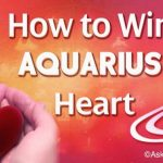 How to win Aquarius Heart