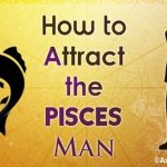 How to Attract the Pisces Man