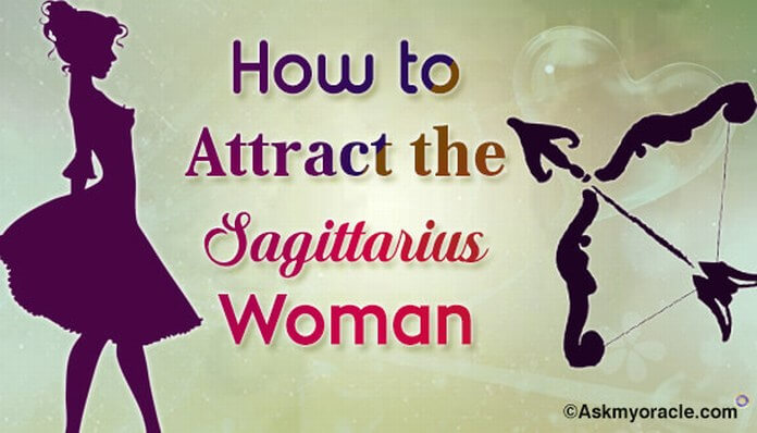 tips dating sagittarius woman Are you about to take a sagittarius woman out for your first date there is we know what they would really enjoy on a first date, read this article for tips and.