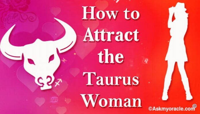 dating a taurus man long distance Taurus woman and cancer man long distance relationship when a libra guy wants you and loves you but is not ready to commit what to do so, i`ve been in a long distance relationship with this libra guy for.