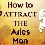 How to Attract the Aries Man