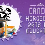 Cancer 2018 Education Horoscope - Students 2018 Horoscope Predictions