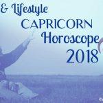 Capricorn 2018 Family Horoscope Capricorn Lifestyle Horoscope