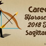 2018 Sagittarius Career Horoscope, Jobs Choices, Sagittarius Education Horoscope