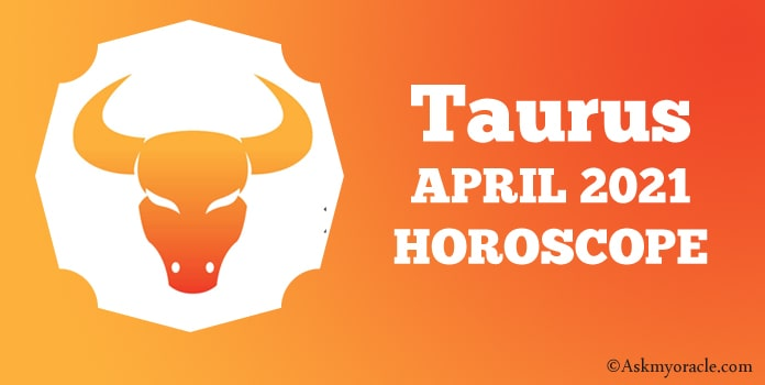 April 2018 Taurus Monthly Horoscope Predictions astrology