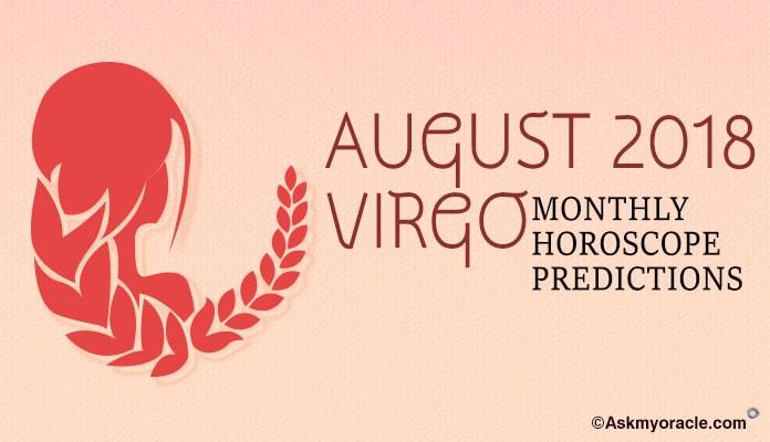 7e616d708 Virgo career horoscope monthly