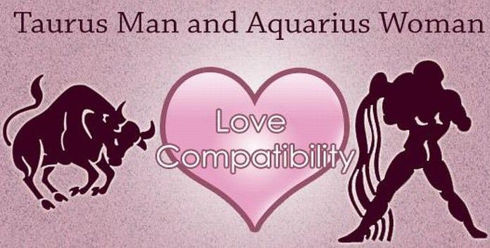 aquarius man aquarius woman compatibility horoscopes