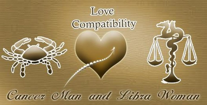Cancer dating cancer astrology traits of a libra