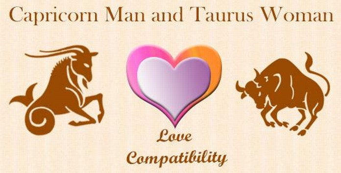 Taurus compatibility table