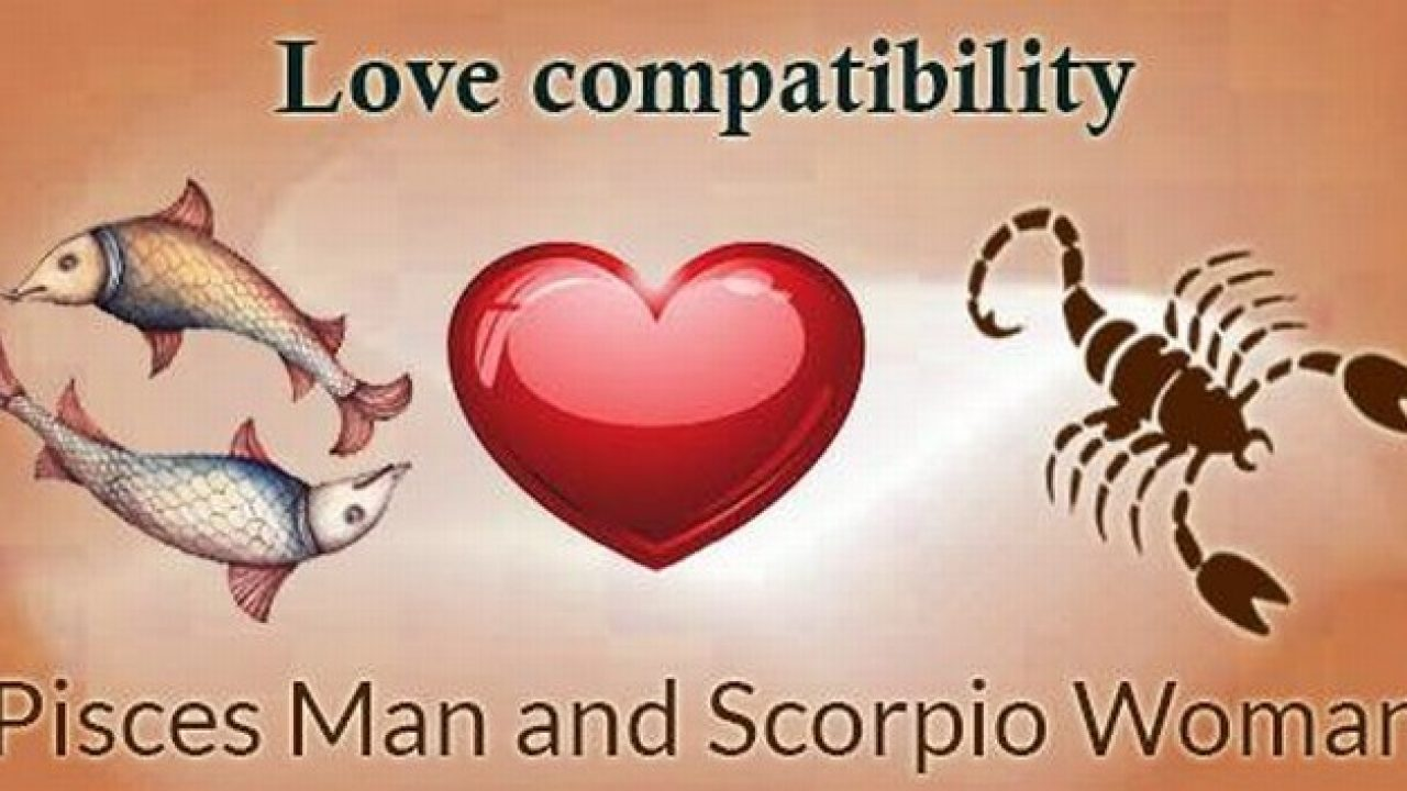 Sexual compatibility of female scales and male ibex