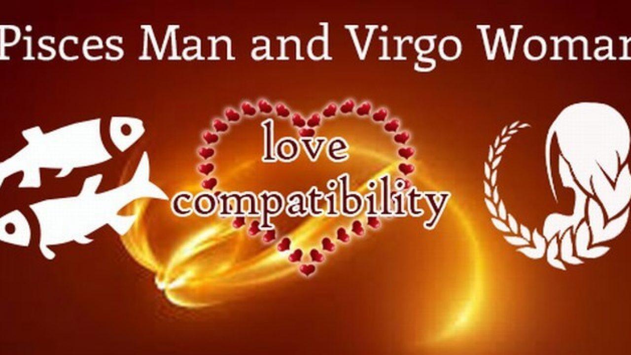 Relationship virgo woman Virgo Woman