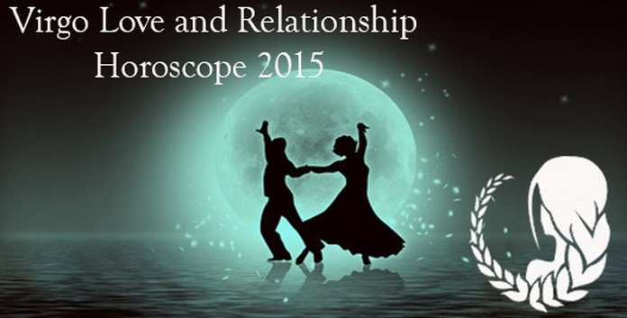 2015 love and relationship virgo horoscope