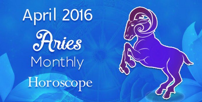 Search Results Aries April 2016 Horoscope