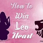 win Leo Heart