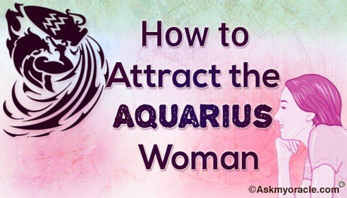 how to keep aquarius man hooked