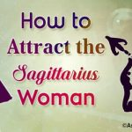 Attract the Sagittarius Woman