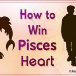 win Pisces Heart