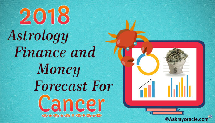 Cancer Weekly Astrology Forecasts Released on Monday