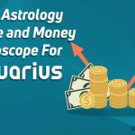 Aquarius Finance Horoscope 2018, Aquarius Financial Predictions