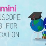 2018 Gemini Education Horoscope, gemini student horoscope