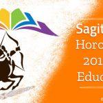 Sagittarius Education Horoscope, Students Horoscope 2018