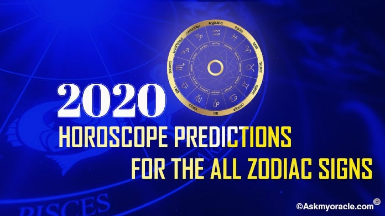pisces january 2020 horoscope ask oracle
