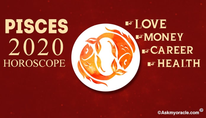pisces monthly astrology february 2020