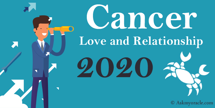 Cancer Career Horoscope 2020 - Cancer Business Horoscope