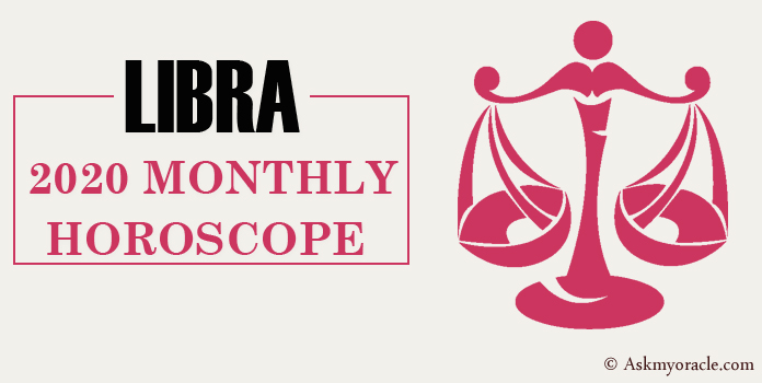 Libra May 2020 Horoscope - May Monthly Horoscope Libra