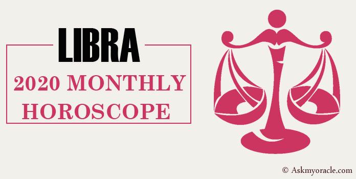 Libra May 2020 Horoscope - May Monthly Horoscope Libra